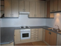 Kitchen Cabinets Za lumber city products page